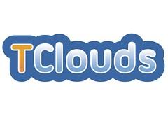 tclouds_1