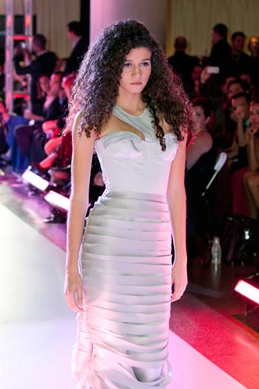 Latino Fashion Week Chicago