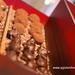 The Box (of chocolates) at El Bulli Restaurant Menu (99)