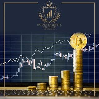 Bitcoin Miner Server 2008