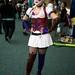 Comic-Con 18