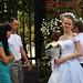 Moscow Wedding #2