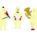 The Polar Bear Band