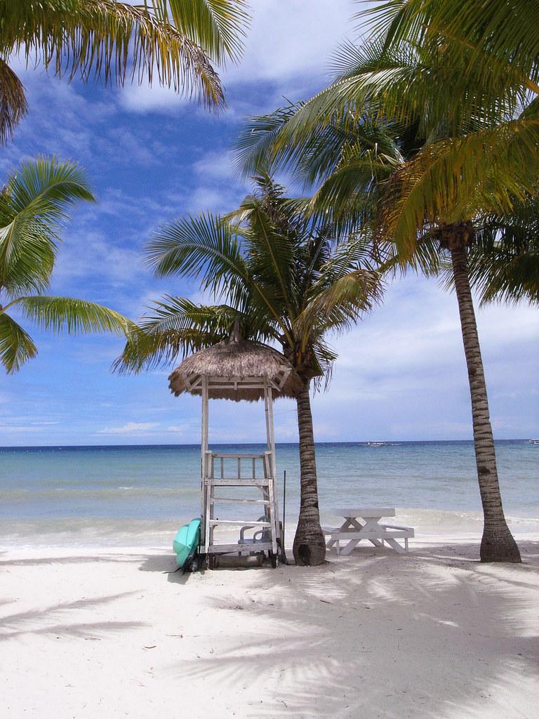 Bohol Beach Club Tripadvisor