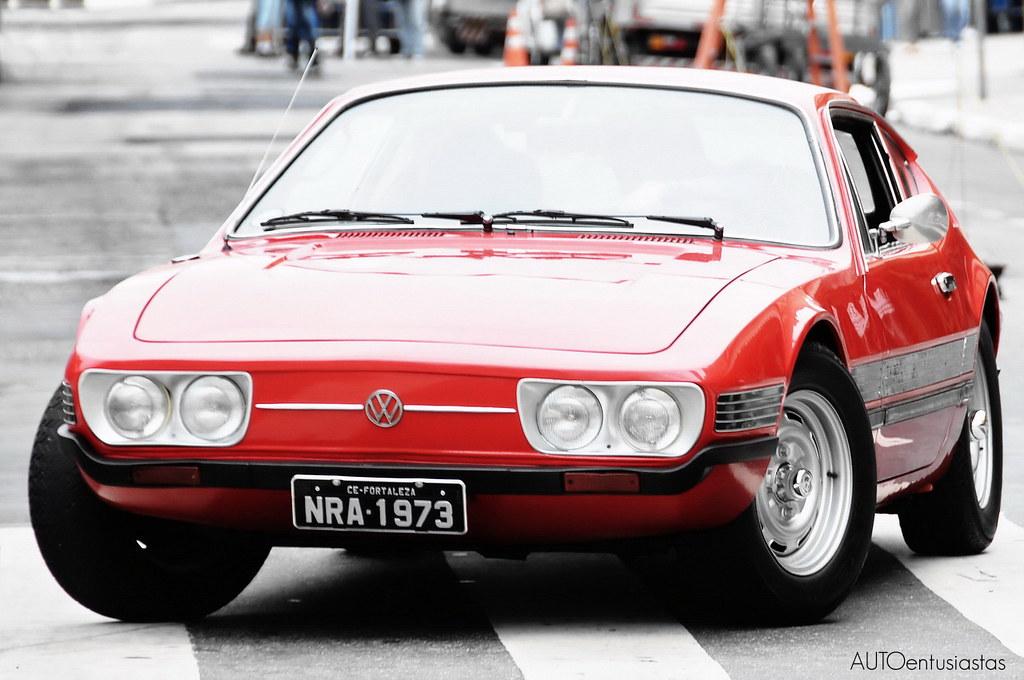 VW SP2 - AUTOENTUSIASTAS - 1 | www.autoentusiastas.blogspot.… | Flickr