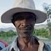 Haiti_2010_12802 - Version 3