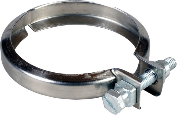 Mpc special hose clamp clamps clips