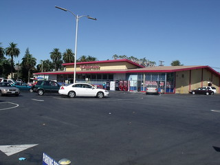Mi Pueblo Food Center San Jose, California | by JAB88.