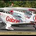 GABRIEL WINGS AEROBATIC TEAM