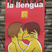 Use your tongue (in defense of the Catalan language)