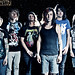 The Word Alive