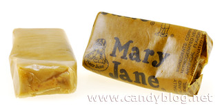 S'more Mary Jane | by cybele-