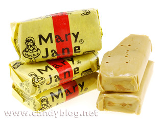 Mary Janes | by cybele-