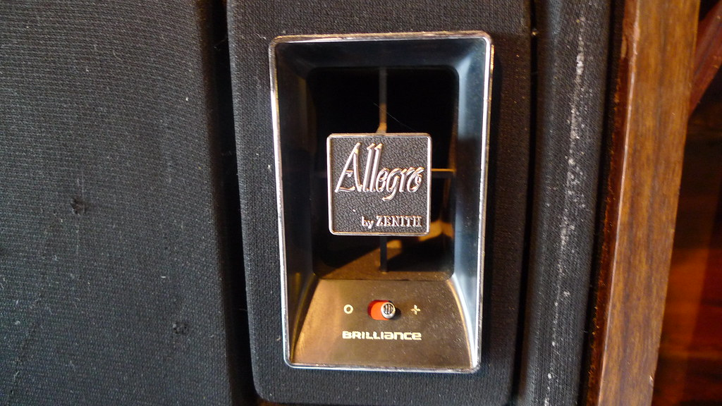 Austin Allegro Vanden Plas 1500 - Bradley James Classics ...