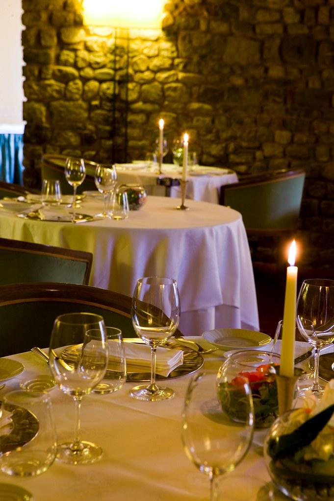 Hotel Brunelleschi Florence Reviews