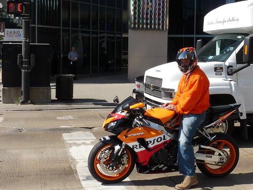 White Motorcycle Jacket Mens
