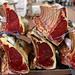 beef at rungis