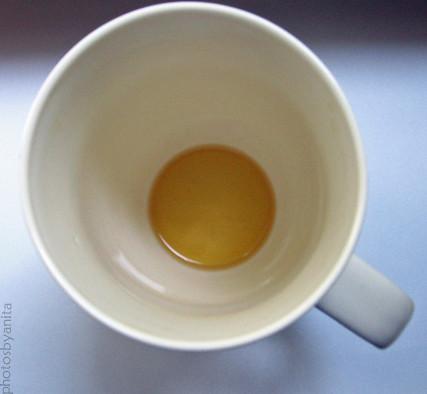 Empty cup of tea?   houseofanita   Flickr