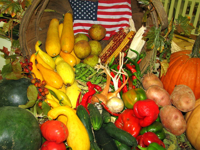Cornucopia Health Foods Facebook