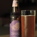 Strange Brew : Dogfish Head Brewing Midas Touch Ale