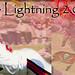 ThunderLightning-1-2