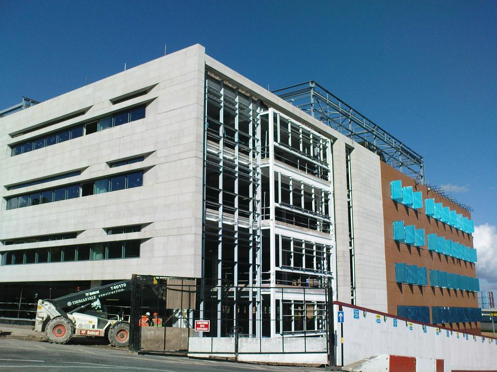 City Council Birmingham Property Services