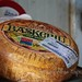 French Basque Sheep Cheese