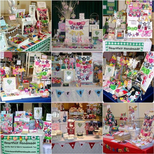 Stall set up i 39 m thinking of how to set up my stalls for for Sell handmade crafts online free