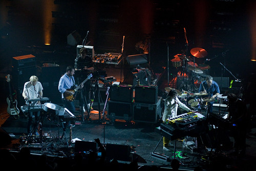 hot-chip-fillmore-detroit-10.27.10-31 | by cree_sto