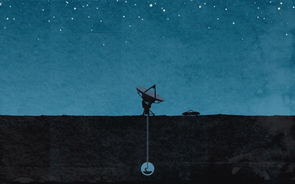 Free Desktop Wallpaper High Resolution Nature