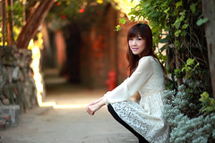 IMG_0490 by Mac Kwan