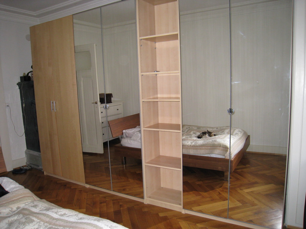 light design wardrobes modular designs close corner soft wardrobe interior ikea pax ideas