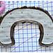 11.17.10 vintage flair: make a faux fur collar!
