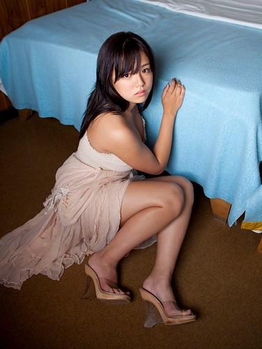 - Ai Shinozaki 1  Aina Mitia  Flickr-2458
