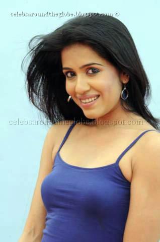 haridas hot pics Ranjini