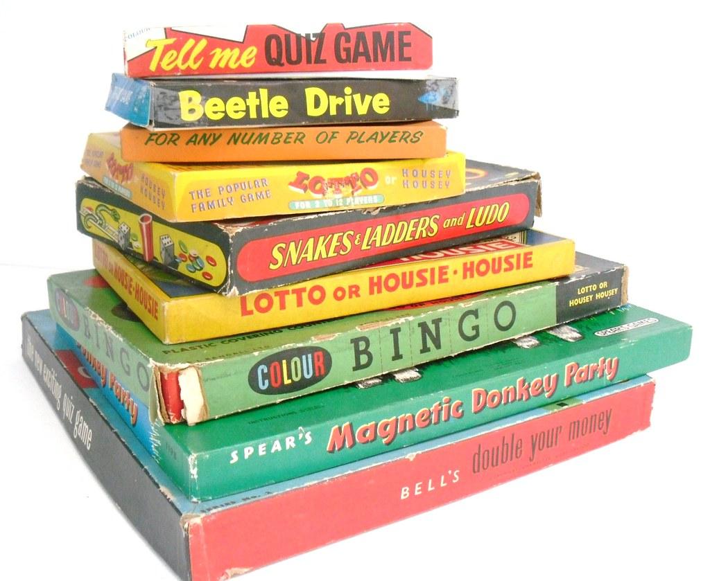 free retro games