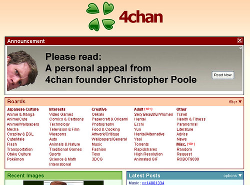 4chan wikipedia spoof kevin flickr