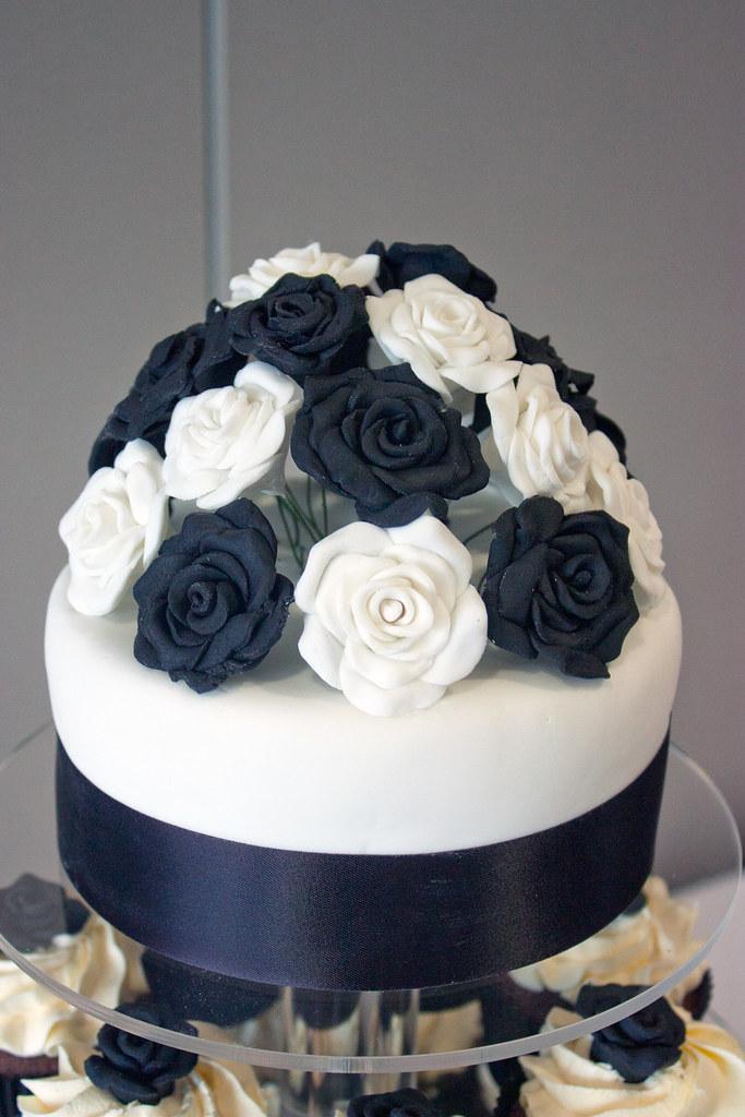 Victorian Wedding Cakes Pinterest