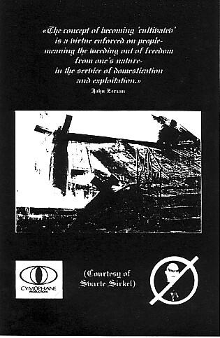 svarte sirkel anti euronymous flyers 20 by highlandtyrant