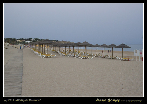 Alvor 012 | by Nuno-Gomes (Enough is enough)