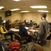 Makerspace / Hackerspace