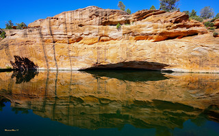 Reflections Utah | by MedicineMan4040