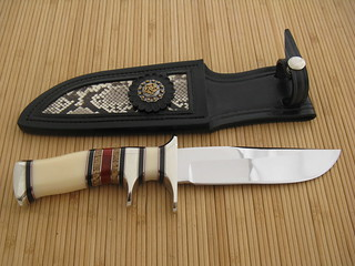 F 0080 Faux Ivory Subhilt Fighter (back) | by randyleeknive11
