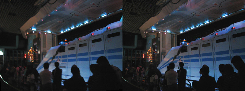 Www Star Tours And Travels