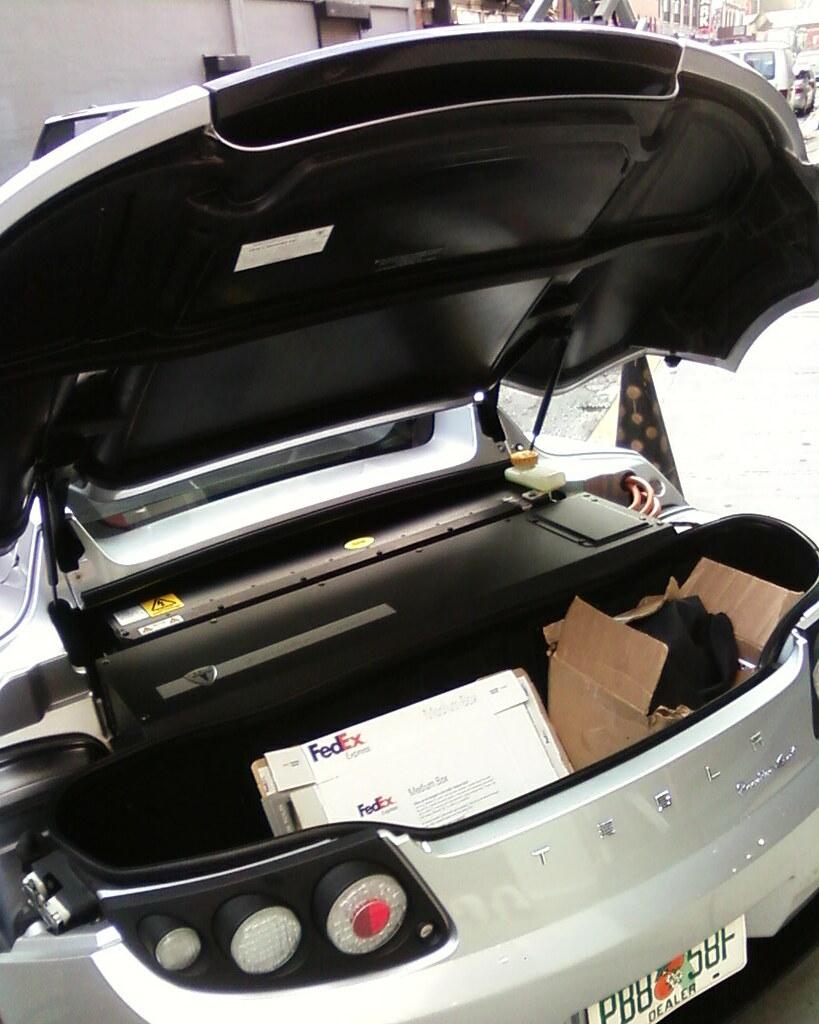 Car Battery Finder Nz