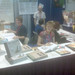Tim Hensley & Carol Tyler - Fantagraphics at Comic-Con 2010