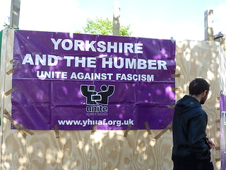 UAF Banners | by **EDPHOTO17**