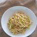 cabbage noodle salad-2