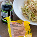 cabbage noodle salad-3