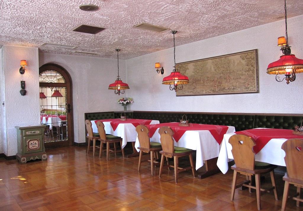 「ホテルハイジ レストラン」の画像検索結果